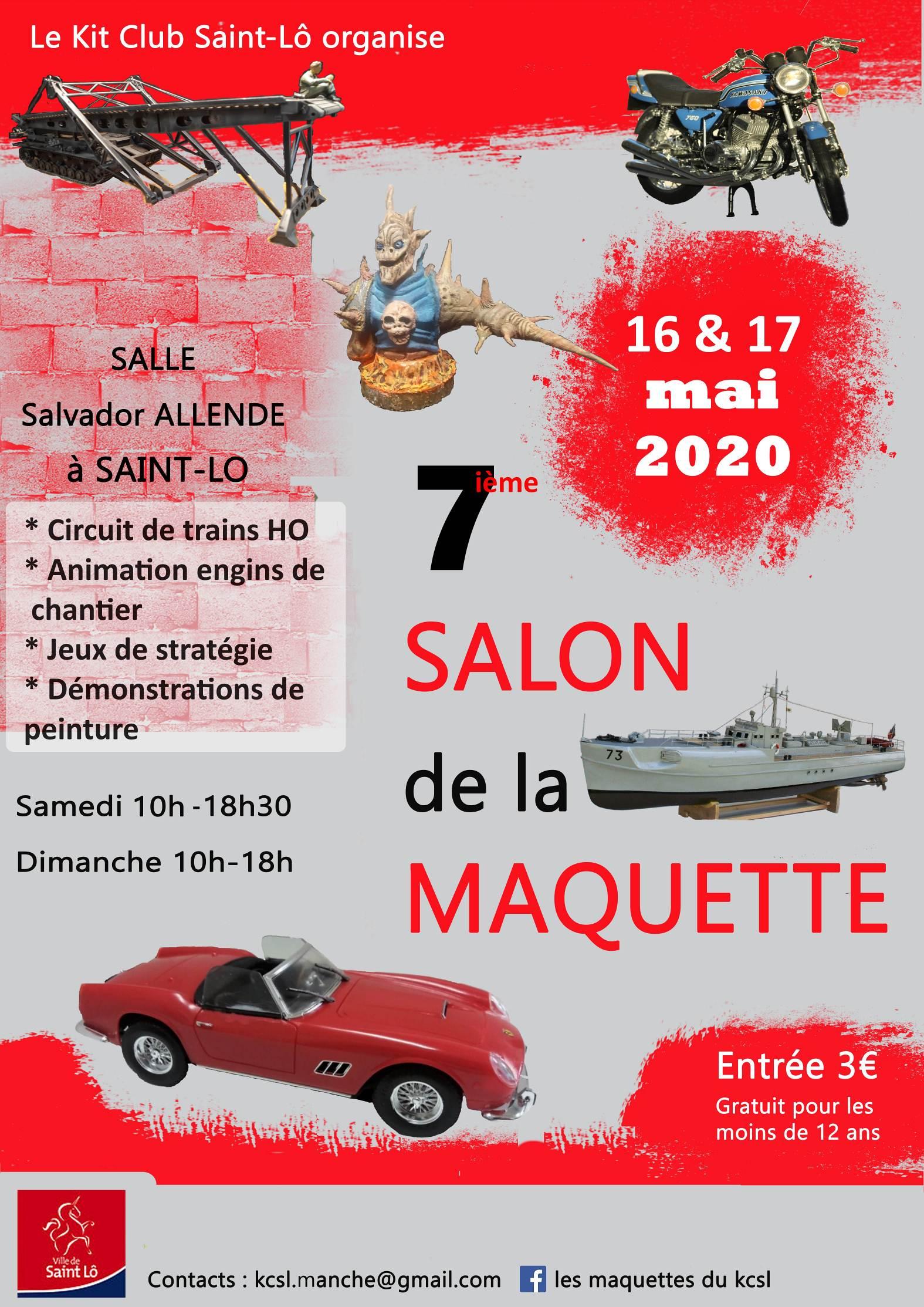 Kit Club Saint-Lô 2020 V3_petit
